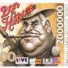 Don Kohleone, 2000000 (2000, Radio-Comedy)