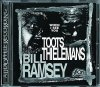 Bill Ramsey, When I see you (1981, & Toots Thielemans)