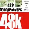 Beangrowers, 48k (1999)