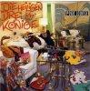 Die heiligen drei Könige, Pogo lounge (1996)