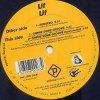 Uf, Uf (remixed, 6:51min., 1997)