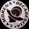 La Morena, Decadencia (Kee Mo Remix)