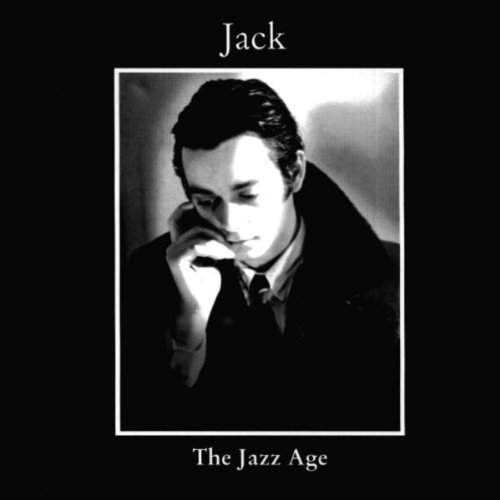 Bild 1: Jack, Jazz age (1998)