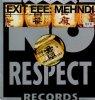 Exit >>EEE<<, Mehndi (Seymour Butts Remix, 1999)