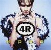 4R, Mood (1996)