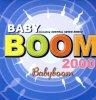 Babyboom 2000, Babyboom (Central Seven/Hard & Ext. Remixes, 1999)