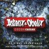 Asterix & Obelix gegen Caesar (1999), Jean-Jaques Goldman, Roland Romanelli, Xavier Naidoo..