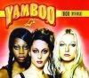 Yamboo, Torero (aya baila; 2000)