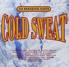 Cold Sweat-20 massive cuts, Civilles & Cole, Ultra Nate, Altern8, Orbital, Alison Limerick..