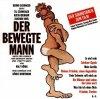 Der bewegte Mann (1994), Palastorch./Max Raabe, Torsten Breuer..