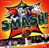 Smash! 02 (1998), Richie, Backstreet Boys, Blümchen, Scooter..