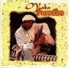 O'Yaba, Paradise (1995/96)