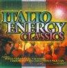 Italo Energy Classics, Antico, Koto, Ice MC, Ken Laszlo..