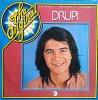 Drupi, Original