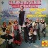 Slavko Avsenik und seine Original Oberkrainer, Mit Musik und guter Laune (1975)