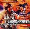 Suzi Quatro, If you knew Suzi (1978)
