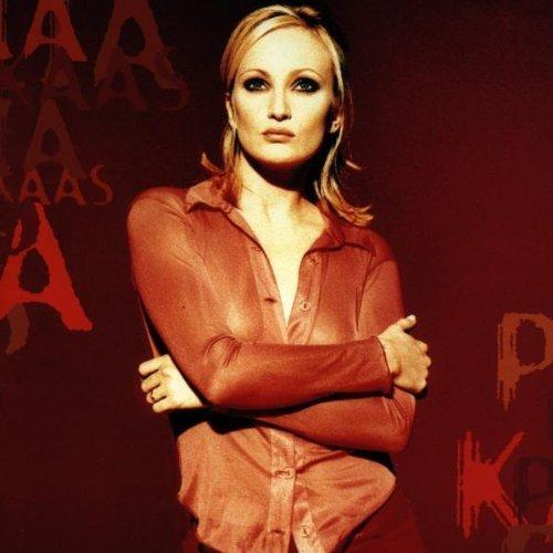 Image 1: Patricia Kaas, Dans ma chair (1997)
