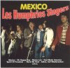 Les Humphries Singers, Mexico (12 tracks, #fnm3595)