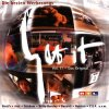 Get it 11-Hits aus der RTL-Werbung, Loona, Black Sabbath, Grant Stevens, Pur, Platters..
