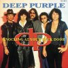Deep Purple, Knocking at your back door (compilation, 14 tracks, 1984-88/97)