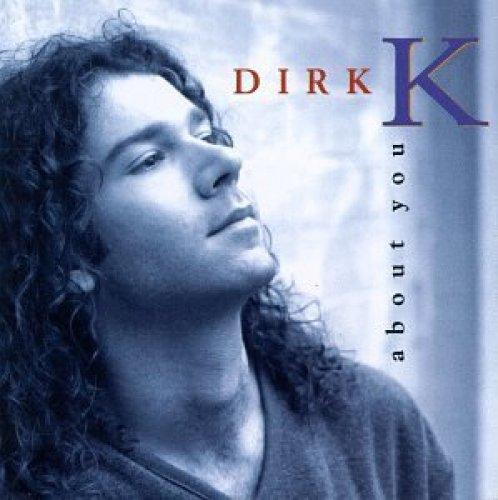 Bild 1: Dirk K., About you (1997)