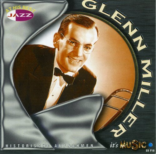 Bild 1: Glenn Miller, Same (compilation, #it'smusic22715)