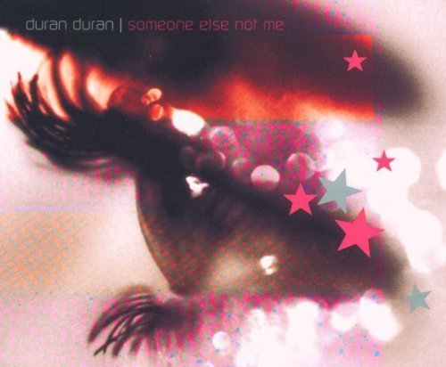 Bild 1: Duran Duran, Somebody else not me (2000)