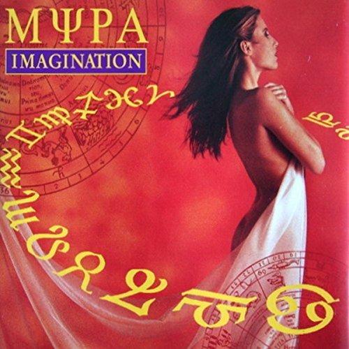 Bild 1: Mypa, Imagination