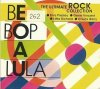 Be bop a lula-Ultimate Rock Collection, Gene Vincent, Chuck Berry, Little Richard, Elvis Presley.. (Gin Tonic (Dieci & Lode)