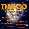 Disco-Highlights der 70er und 80er, Tina Charles, Ottawan, Evelyn Thomas, Visage, Desireless, Rockwell, Al Corley..