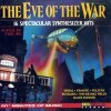 Star Inc. (Synthesizer), Eve of the war-16 spectacular synthesizer hits