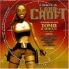 A Tribute to Lara Croft (1997), Underworld, Yello, WestBam, Aphex Twin, Moby, Fanta4, Depeche Mode..