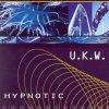 U.K.W. (ATB), Hypnotic (1999)