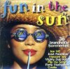 Fun in the Sun-36 brandheiße Sommerhits (1996), Tullio de Piscopo, Mighty Dub Kats, Sir Prize, 24th Street, Coolio..