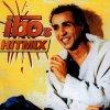 Ibo, Ibos Hitmix (1997)