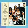 Best Man (1999), Maxwell, Eric Benét, Faith Evans, Allure..
