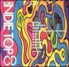 Indie Top CD 11 (1991), My Jealous God, Bridewell Taxis, Flowered Up, Front 242, Pixies..