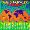 24-7 Spyz, Gumbo millennium (1990)