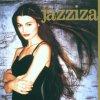 Aziza Mustafa Zadeh, Jazziza (1997)