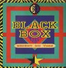 Black Box, Bright on time (1990)