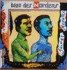 Idee des Nordens, Secret moments (1997)