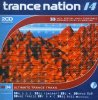 Trance Nation 14 (1998), C.M., Opus 808, WestBam, DJ Hitchhiker..