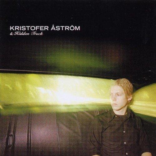 Bild 3: Kristofer Åström & Hidden Truck, Go, went, gone (1998)