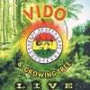 Vido & Growing Tree, Live (2000)