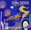Brian Setzer Orchestra, Vavoom! (2000)