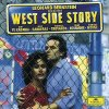 West Side Story-Highlights (1985, DG), Kiri Te Kanawa, José Carreras.. (cond. by Leonard Bernstein)