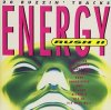 Energy Rush II (1992), Shamen, Rage, Bizarre Inc., Undercover, KWS, Dr. Alban..