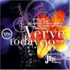 Verve Today 2 (1998), Pharoah Sanders, Mark Ledford, Ben Neill, Terry Callier, Badi Assad..