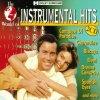World of instrumental Hits, Christa Behnke, Klaus Schultze, Ricci Ferra..