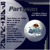 Partysan Collection 1 (1998), Mr.X & Mr.Y, Nalin & Kane, Hooligan, Tanith, Tom Novy vs. Eniac..